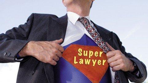 Approvati i nuovi studi di settore: novità per giovani avvocati e professionisti