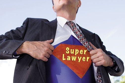 L'avvocato del futuro va all'estero