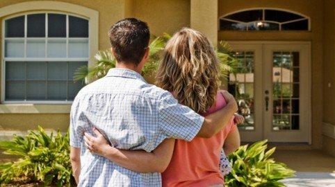 Vendere la prima casa e costruirla nuova senza perdere le agevolazioni