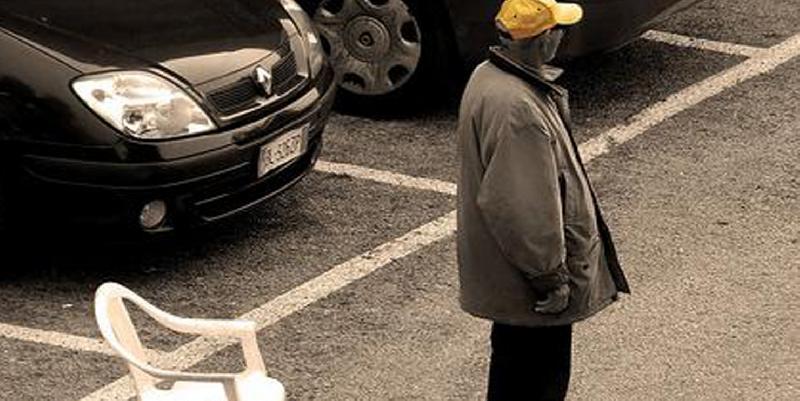 Codice della strada: le modifiche col decreto sicurezza