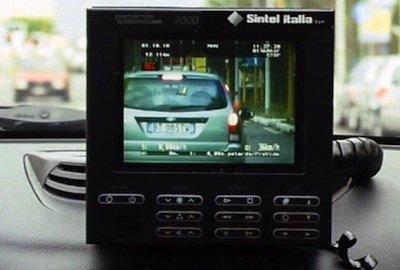 Autovelox: automobilisti meno tutelati con la contestazione differita