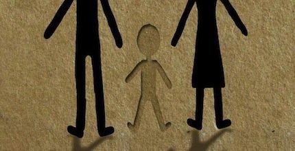 Congedo di paternità: quanto dura e quali importi?