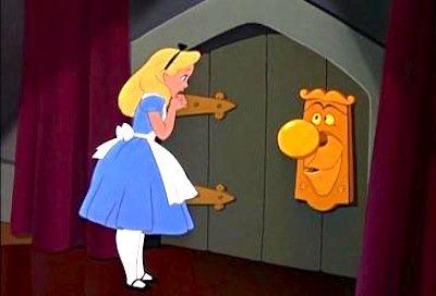 Cassazione: sbattere la porta in faccia equivale a un'offesa