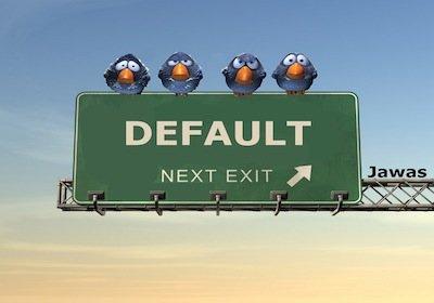 Fallimenti: registri accessibili ai creditori in tutta Europa