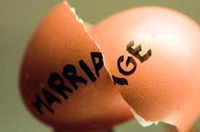 Assegno di divorzio: rileva il tenore di vita durante il matrimonio per la quantificazione
