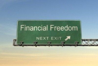 Estinguere il fondo patrimoniale se ci sono minori: chiusura senza autorizzazione del Tribunale