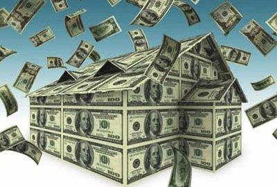 Fondo patrimoniale: la prova contro Equitalia per evitare l'ipoteca