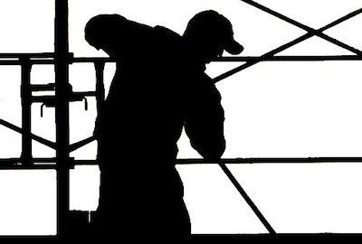 Il lavoratore in nero è equiparato a quello subordinato a tempo indeterminato