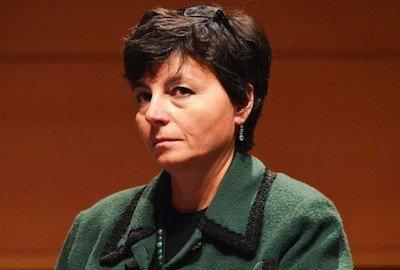 Il nuovo ministro dell'Istruzione Carrozza e i problemi della scuola che l'attendono