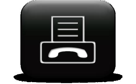 Illecite le comunicazioni personali al fax dell'ufficio: ledono la privacy
