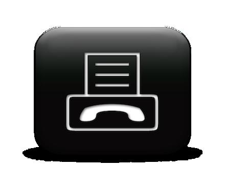 Addio fax dagli uffici pubblici