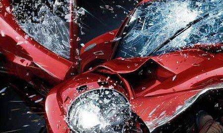 Incidente stradale: come stabilire di chi è la colpa?
