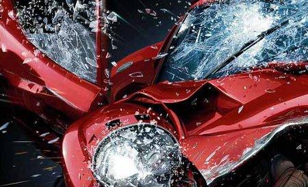 Incidenti stradali: arriva la privatizzazione degli accertamenti della polizia