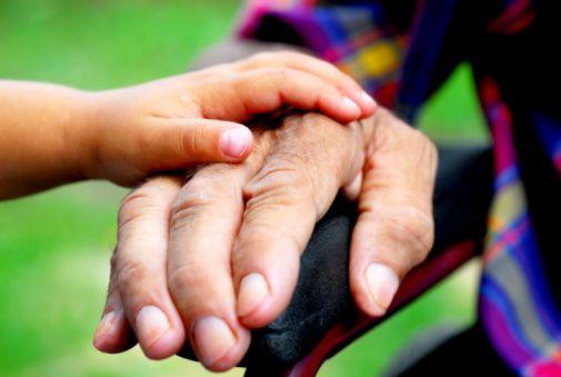 Indennità di accompagnamento: beneficiari e tutela giudiziaria celere