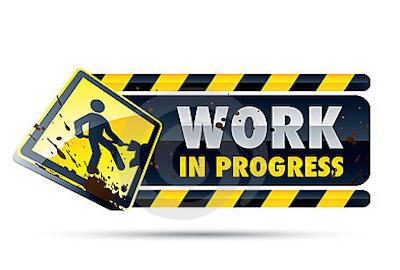 Lavori in appartamento: obbligatorio il preavviso all'amministratore