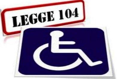 Legge 104: benefici e svantaggi. Agevolazioni fiscali