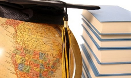 Miur-Inps: nuovi finanziamenti per borse di studio e corsi di aggiornamento