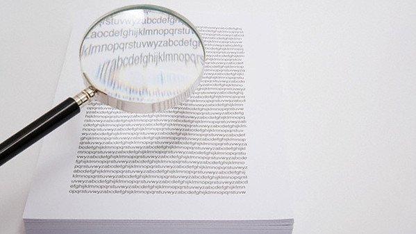 Documenti aziendali segreti: lecito rubarli per difendersi