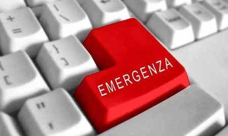 Attivazione linea telefonica con ritardo: tutele urgenti