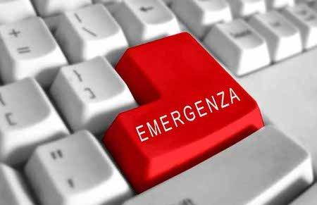 Sai quale numero chiamare in caso di emergenza e le loro competenze? Tutto su 113, 115, 118, 1530, 1515