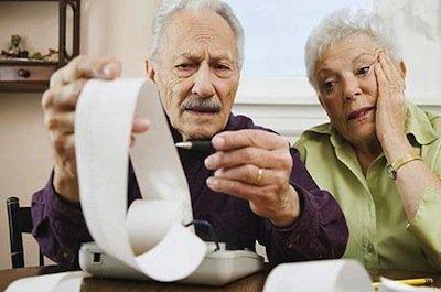 Pensione sicura per i dipendenti anche se il datore non ha versato i contributi