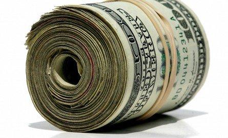 Pignoramenti Equitalia del conto: attenzione a non cadere in errore