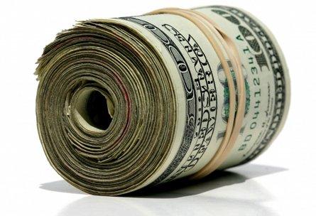 Cartella esattoriale di Equitalia nulla se manca la causale delle somme richieste