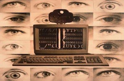 Profilo falso su internet: è un grave reato (sostituzione di persona)
