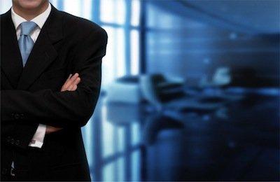 Promozione negata: il danno alla carriera va risarcito e l'azione esperita entro 10 anni