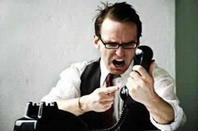 Debitore tormentato dal recupero crediti: danno da privacy violata