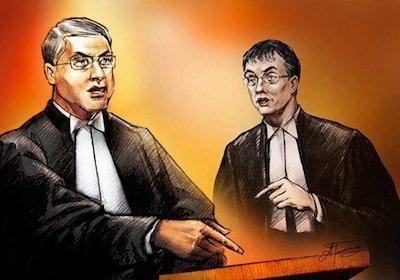 Sospeso l'avvocato che si fa pagare dal cliente ammesso al gratuito patrocinio