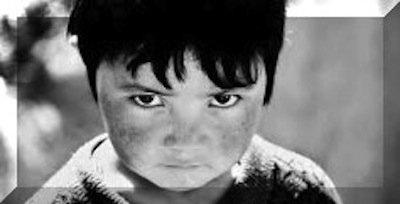 Sottrazione di minore e fuga all'estero: sentenza italiana esecutiva in Europa
