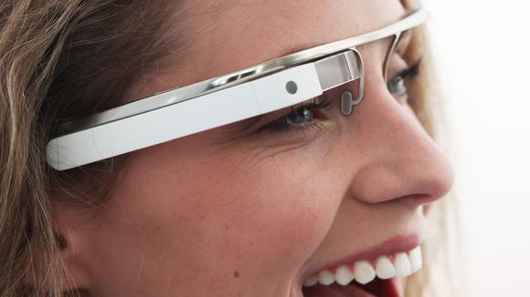 Vuoi prestare i tuoi occhi agli altri? Oggi è possibile con Google Glass