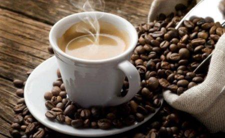 Pausa caffè: quando è legittima e quando può giustificare il licenziamento?