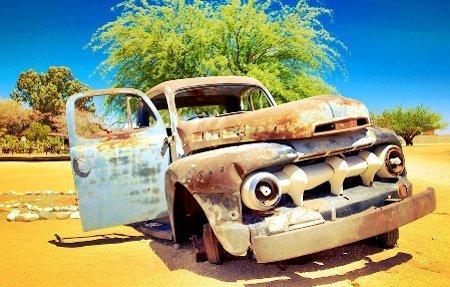 Revisione auto: quanto costa e chi paga la multa?