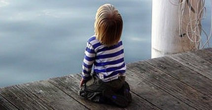 Mantenimento dei figli dopo la separazione: spese ordinarie e straordinarie