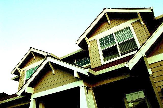 Agevolazione prima casa per il lastrico solare - Impignorabilita prima casa cassazione ...