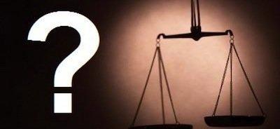 OUA rettifica i giorni di sciopero degli avvocati contro la mediazione