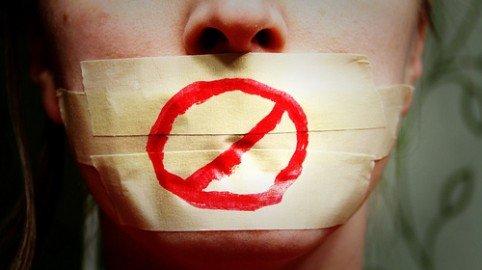 I diritti dei bambini verso gli organi di stampa