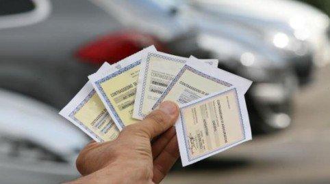 Acquisto auto da privato: assicurazione come e quando?