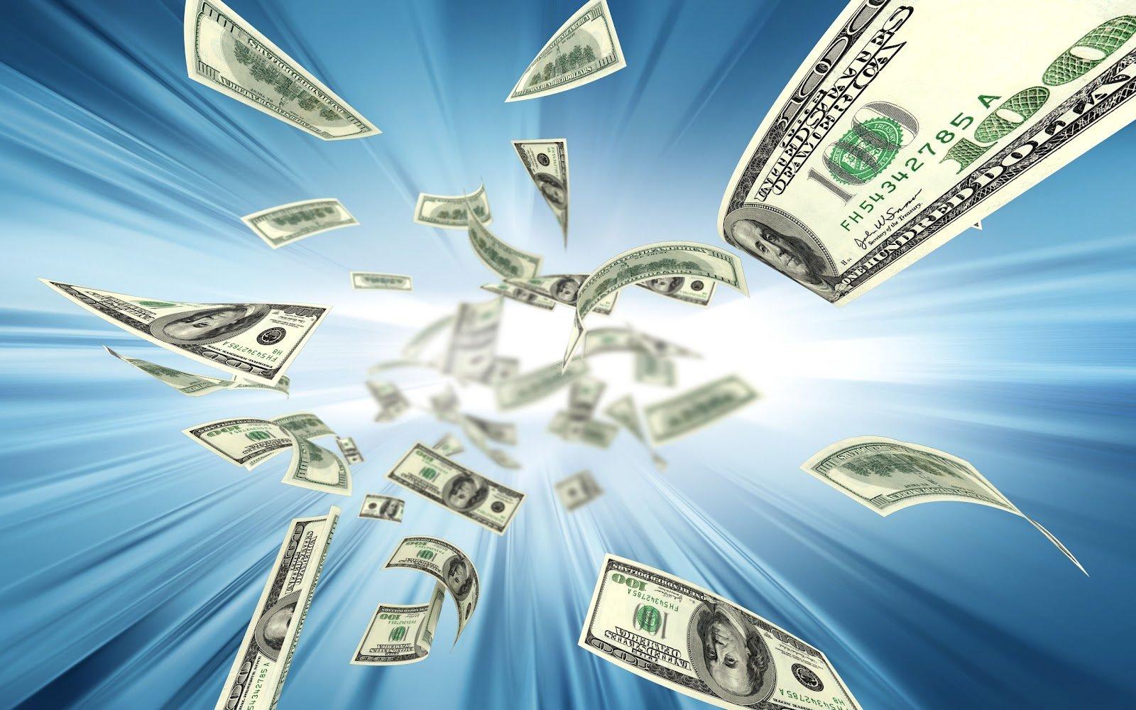 Cosa fare se le Poste si rifiutano di darmi i miei soldi?