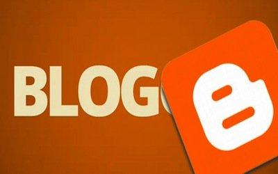 È legale inserire in un blog immagini prese da internet?