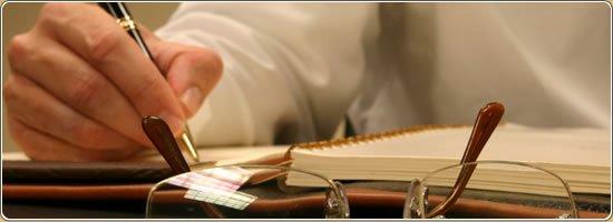 Responsabilità del notaio e risarcimento per la compravendita viziata