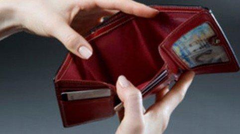 Crisi economica: reato per l'evasione fiscale?