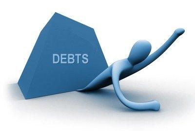 Rateizzazione dei debiti con Equitalia: sale a 120 il numero delle rate