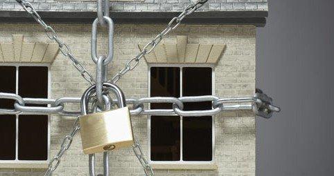 Quando possibile il pignoramento della prima casa dopo - Pignoramento immobiliare prima casa ...