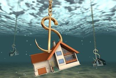 Tassazione del fondo patrimoniale