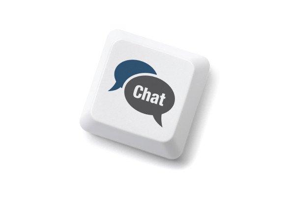 Falso nickname in chat: punito chi si spaccia per un'altra persona