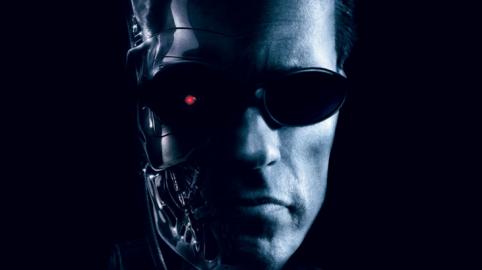 Google Glass, addio privacy?
