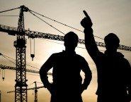 I lavori condominiali si pagano in anticipo- la norma che tutela i costruttori